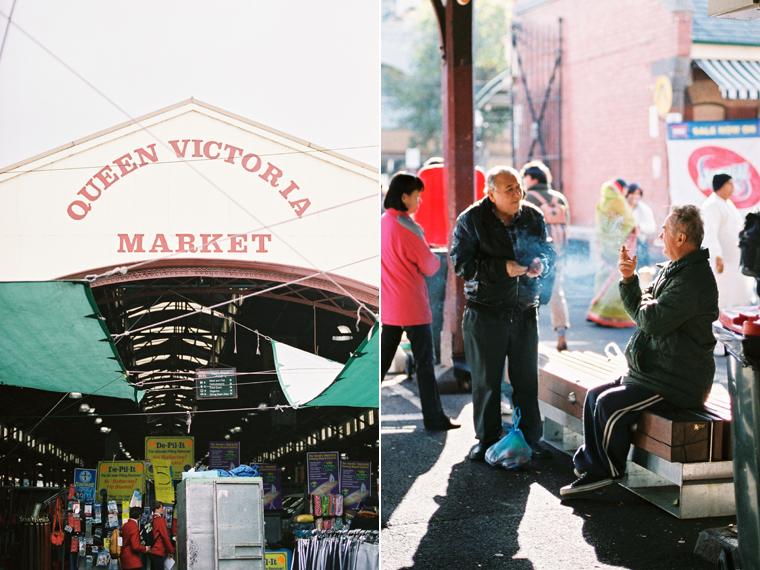 Australia Melbourne Film Lifestyle Street Photogrpher Inlight Photos Joshua K_0015