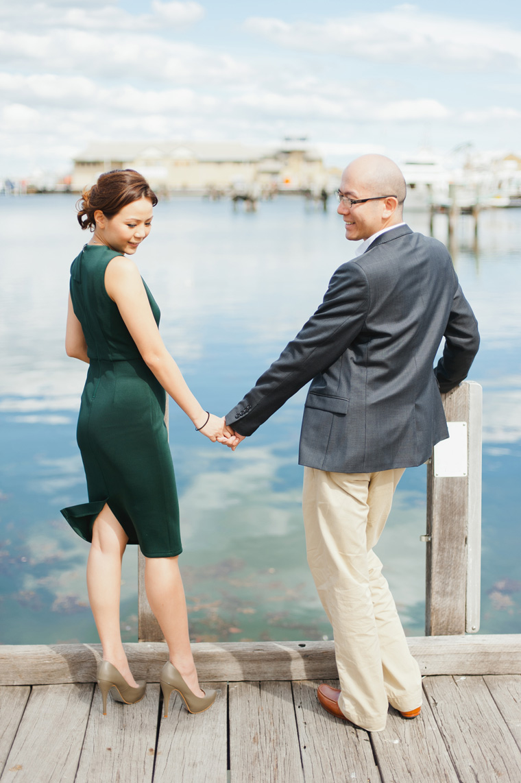 Australia Perth Pre Wedding Engagement Photographer Joshua K Inlight Photos_RC 0004