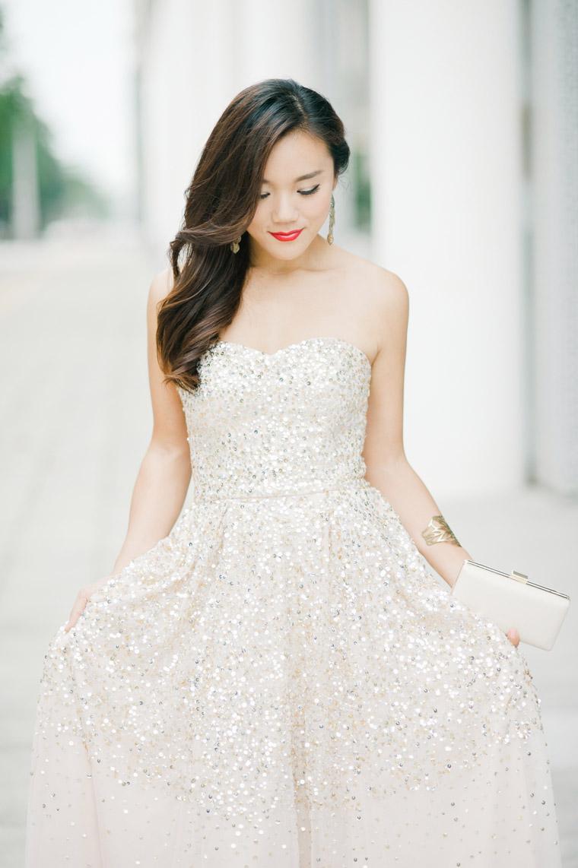 Malaysia-Singapore-Australia-Lifestyle-Fashion-Photographer-Joshua-K-Inlight-Photos_0012b