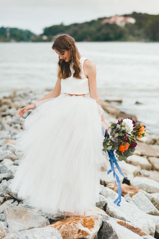 Wedding-Styled-Shoot-Inlight-Photos-Joshua-The-Wedding-Notebook-Malaysia-Wedding-photographer-03