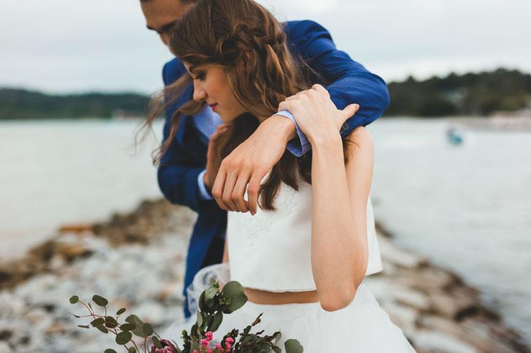 Wedding-Styled-Shoot-Inlight-Photos-Joshua-The-Wedding-Notebook-Malaysia-Wedding-photographer-05