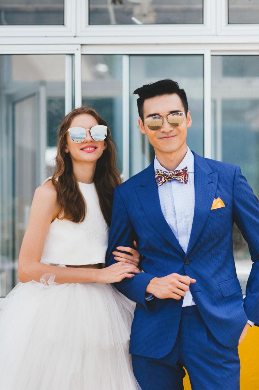Wedding-Styled-Shoot-Inlight-Photos-Joshua-The-Wedding-Notebook-Malaysia-Wedding-photographer-06
