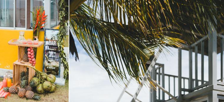 Wedding-Styled-Shoot-Inlight-Photos-Joshua-The-Wedding-Notebook-Malaysia-Wedding-photographer-10