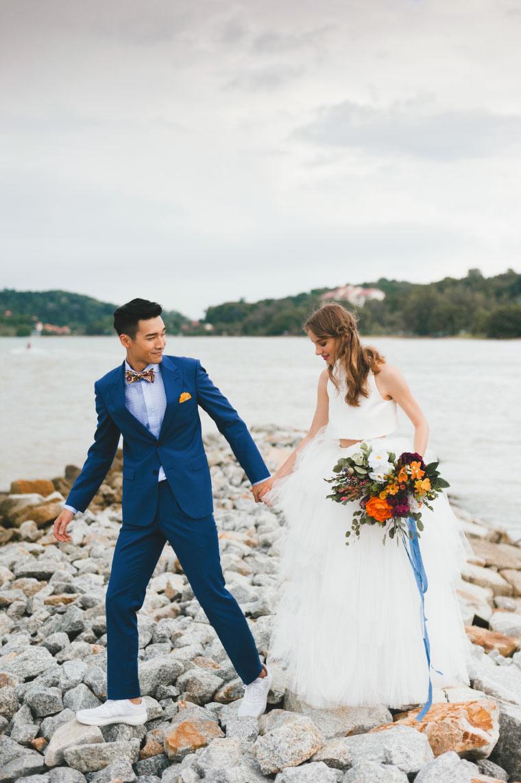 Wedding-Styled-Shoot-Inlight-Photos-Joshua-The-Wedding-Notebook-Malaysia-Wedding-photographer-11