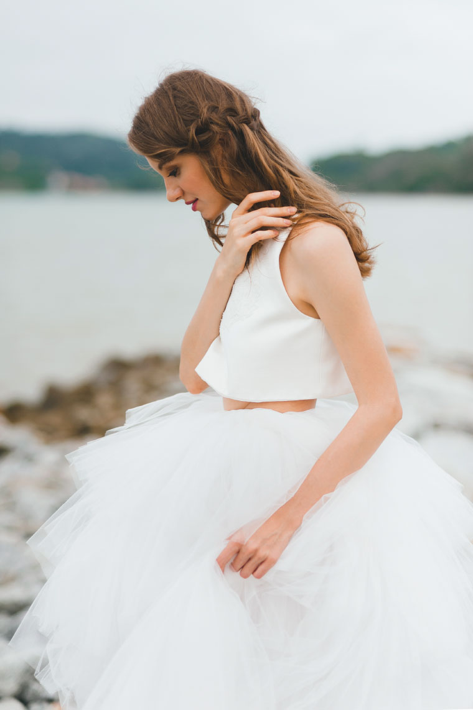 Wedding-Styled-Shoot-Inlight-Photos-Joshua-The-Wedding-Notebook-Malaysia-Wedding-photographer-12