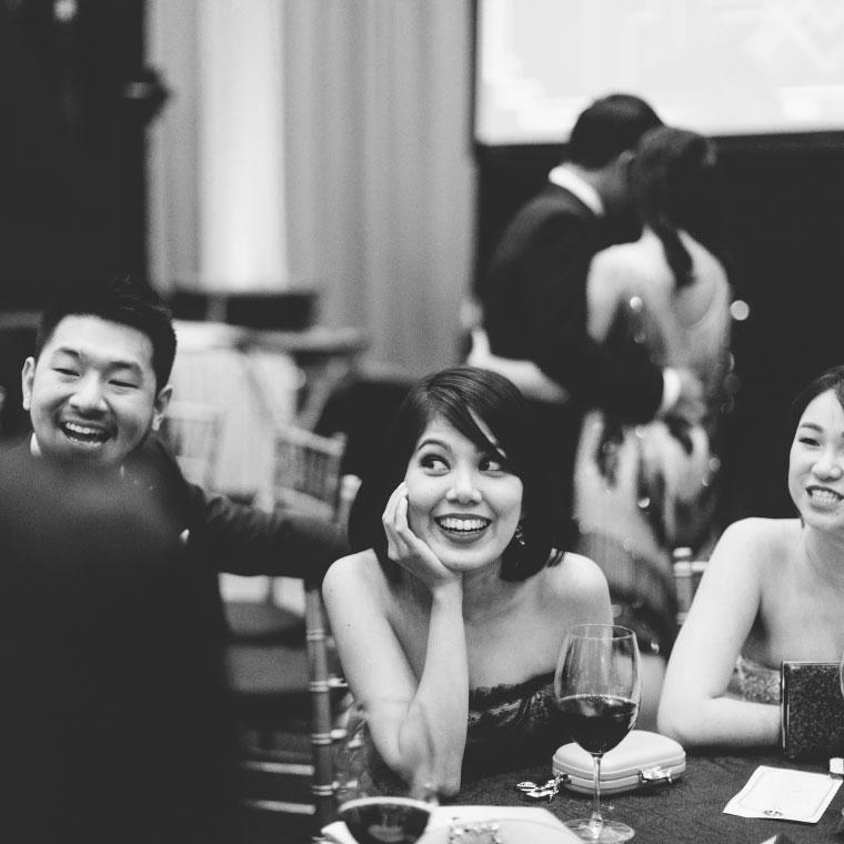 Maylaysia-Wedding-Photographer-Inlight-Photos-KM0041