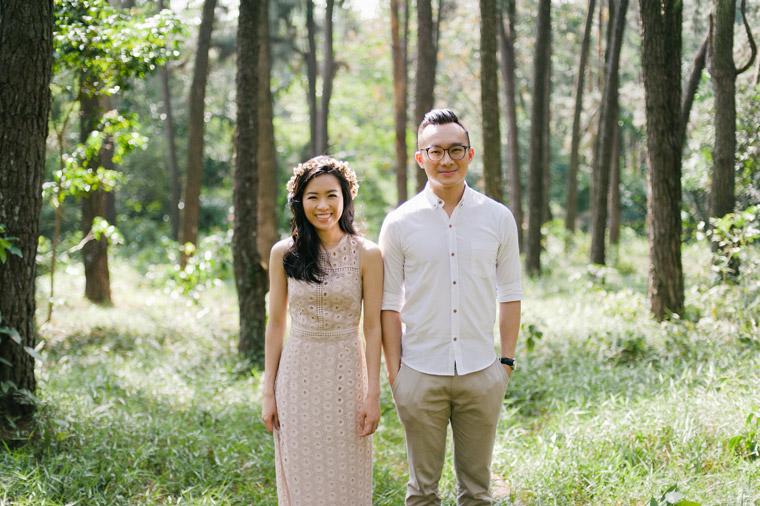 Australia-Singapore-Malaysia-Pre-Wedding-Engagement-Photographer-Inlight-Photos-TJ0006