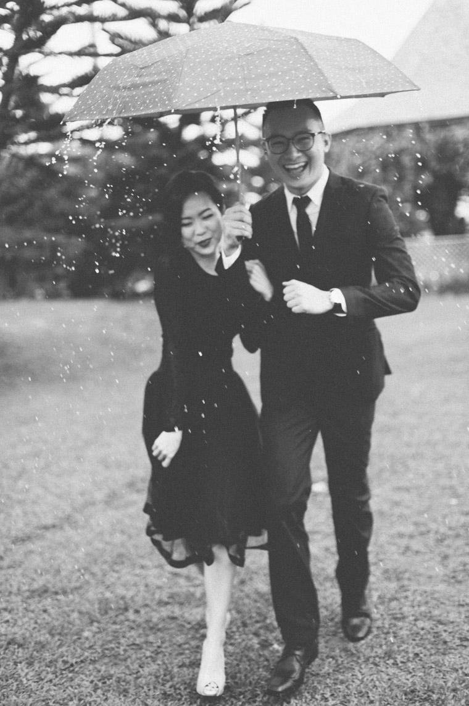 Australia-Singapore-Malaysia-Pre-Wedding-Engagement-Photographer-Inlight-Photos-TJ0010