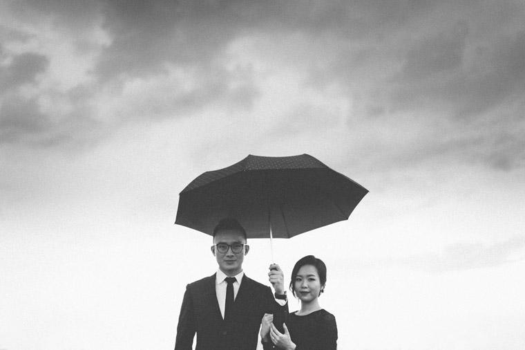 Australia-Singapore-Malaysia-Pre-Wedding-Engagement-Photographer-Inlight-Photos-TJ0011