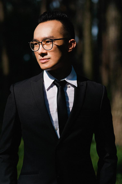 Australia-Singapore-Malaysia-Pre-Wedding-Engagement-Photographer-Inlight-Photos-TJ0013