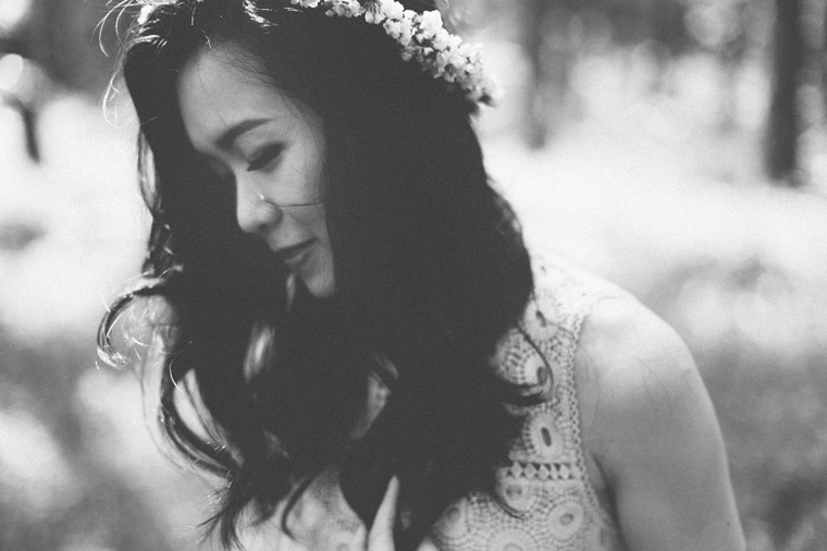 Australia-Singapore-Malaysia-Pre-Wedding-Engagement-Photographer-Inlight-Photos-TJ0017