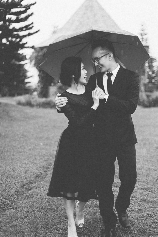Australia-Singapore-Malaysia-Pre-Wedding-Engagement-Photographer-Inlight-Photos-TJ0023