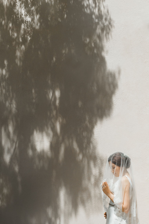 Malaysia-Singapore-Asia-Australia-Wedding-Photographer-Inlight-Photos-Joshua-K-L&J-0026