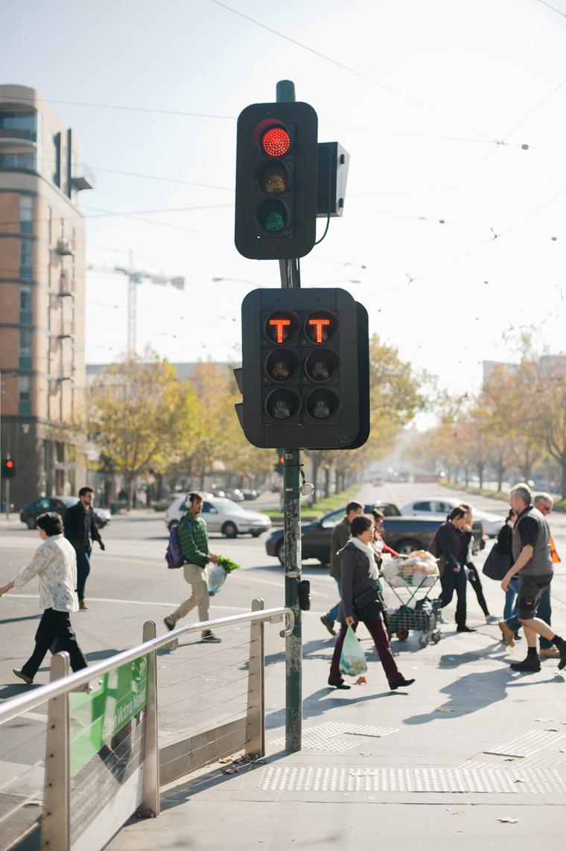 Australia Melbourne Lifestyle Street Photographer Inlight Photos Joshua002