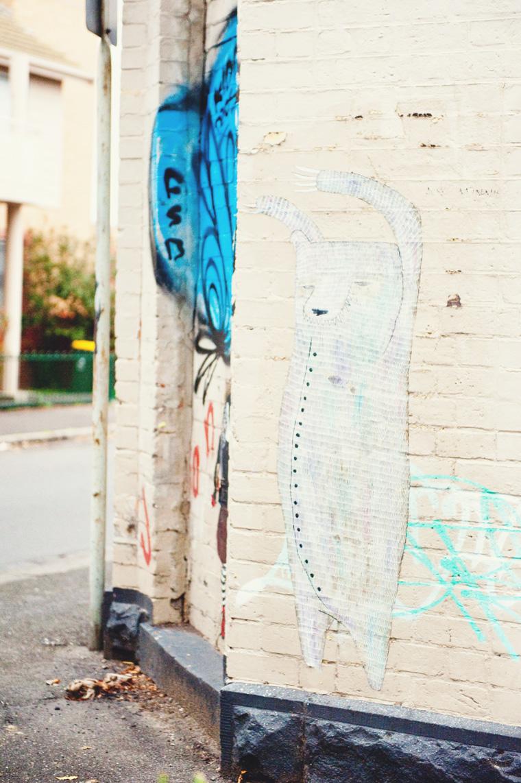 Australia Melbourne Lifestyle Street Photographer Inlight Photos Joshua004