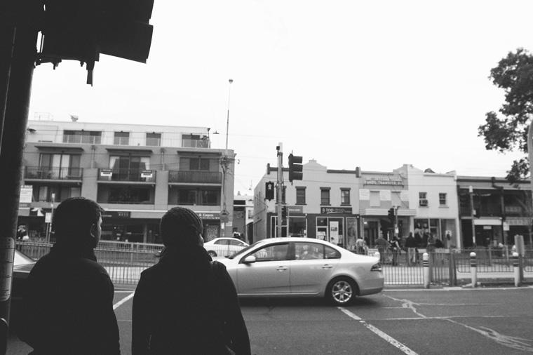 Australia Melbourne Lifestyle Street Photographer Inlight Photos Joshua007