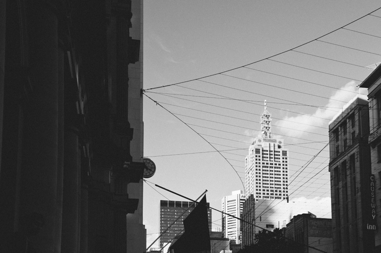 Australia Melbourne Lifestyle Street Photographer Inlight Photos Joshua010