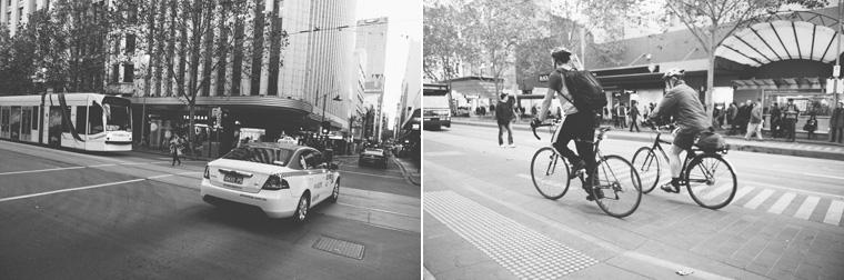 Australia Melbourne Lifestyle Street Photographer Inlight Photos Joshua011
