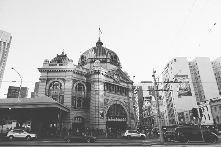 Australia Melbourne Lifestyle Street Photographer Inlight Photos Joshua013