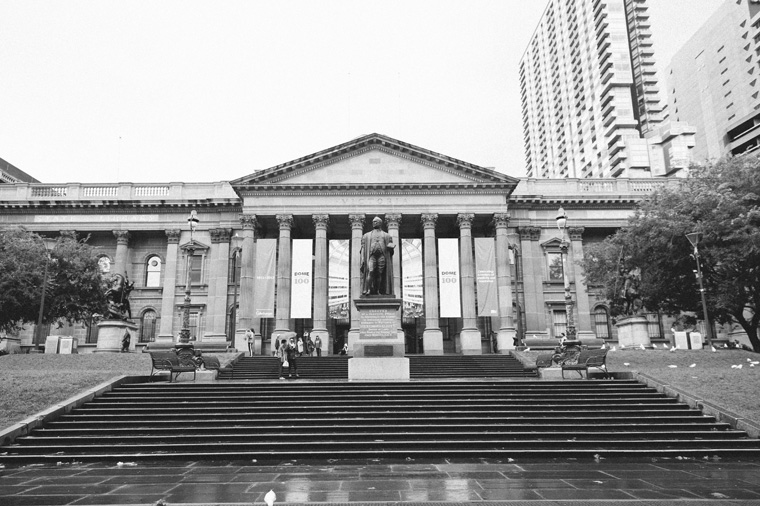 Australia Melbourne Lifestyle Street Photographer Inlight Photos Joshua014