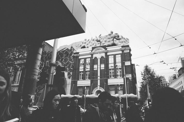 Australia Melbourne Lifestyle Street Photographer Inlight Photos Joshua016