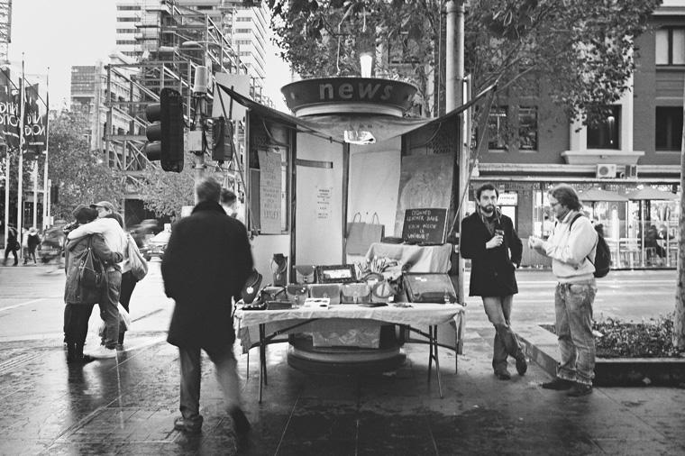 Australia Melbourne Lifestyle Street Photographer Inlight Photos Joshua017a