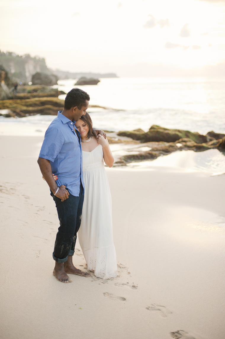 Asia Malaysia Australia Bali Beach Pre Wedding Engagement Photogrpher Inlight Photos Joshua K_MA0004