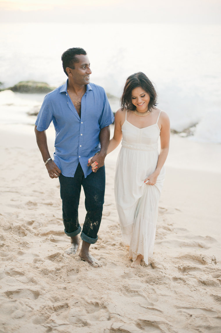 Asia Malaysia Australia Bali Beach Pre Wedding Engagement Photogrpher Inlight Photos Joshua K_MA0007