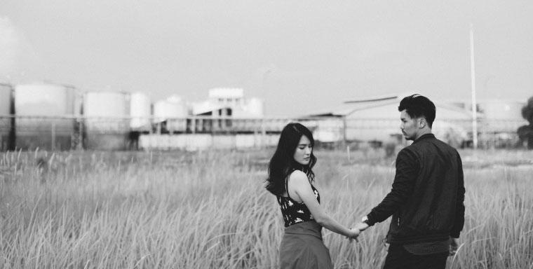 Australia-Malaysia-Pre-Wedding-Engagement-Wedding-Engagement-Photographer-Inlight-Photos-KS0007
