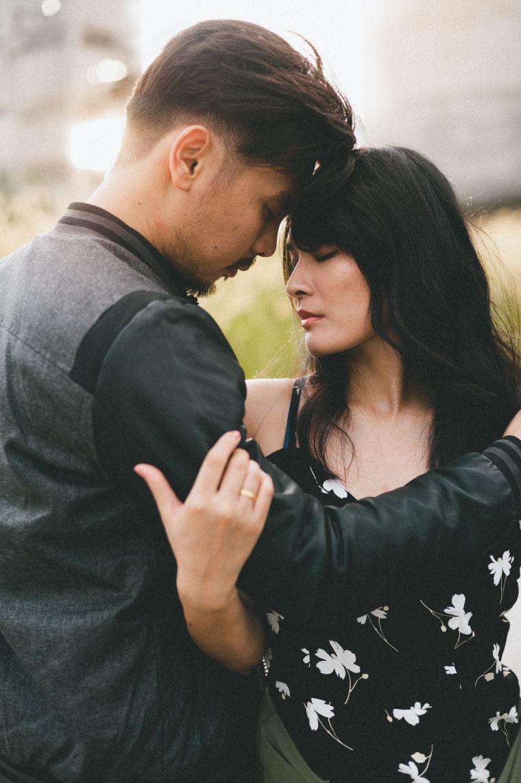 Australia-Malaysia-Pre-Wedding-Engagement-Wedding-Engagement-Photographer-Inlight-Photos-KS0012
