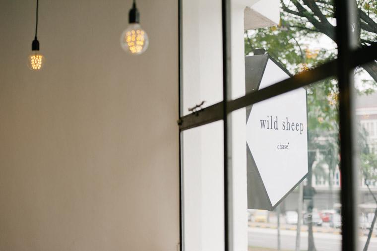 Malaysia-Singapore-Asia-Lifestyle-Food-Cafe-Photography-Inlight-Photos_WSC0001