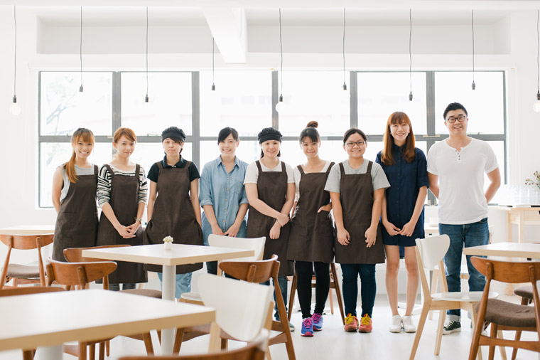 Malaysia-Singapore-Asia-Lifestyle-Food-Cafe-Photography-Inlight-Photos_WSC0001b