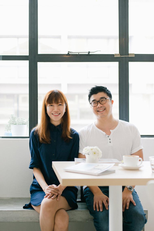 Malaysia-Singapore-Asia-Lifestyle-Food-Cafe-Photography-Inlight-Photos_WSC0002