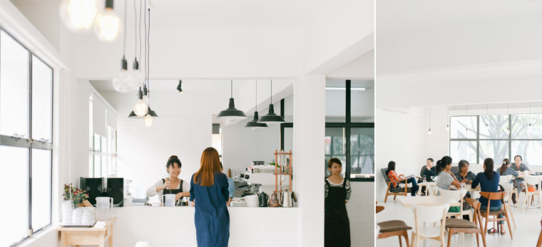Malaysia-Singapore-Asia-Lifestyle-Food-Cafe-Photography-Inlight-Photos_WSC0008