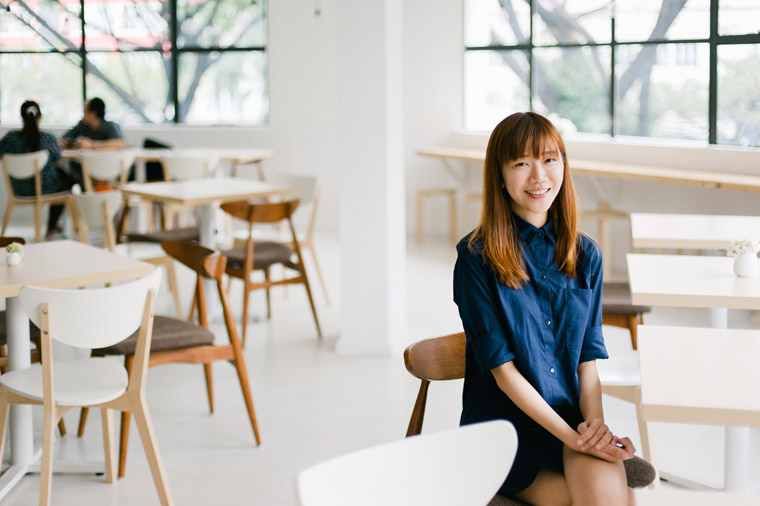 Malaysia-Singapore-Asia-Lifestyle-Food-Cafe-Photography-Inlight-Photos_WSC0011