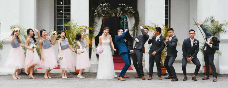 Asia-Malaysia-Singapore-Wedding-Photographer-Inlight-Photos-JJ0001c