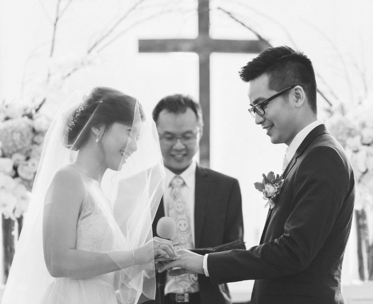 Asia-Malaysia-Singapore-Wedding-Photographer-Inlight-Photos-JJ0020