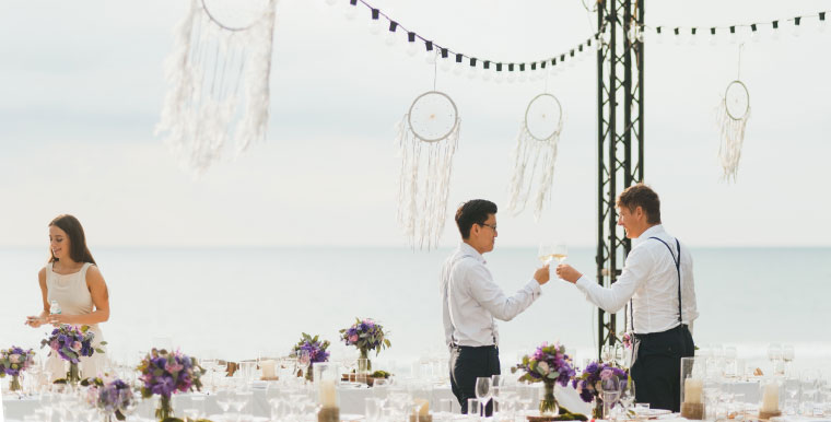 Asia-Malaysia-Singapore-Phuket-Wedding-Photographer-Inlight-Photos-L&P-0012