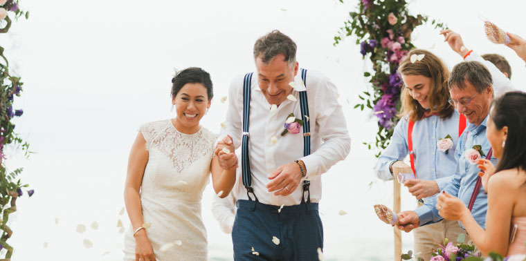 Asia-Malaysia-Singapore-Phuket-Wedding-Photographer-Inlight-Photos-L&P-0031