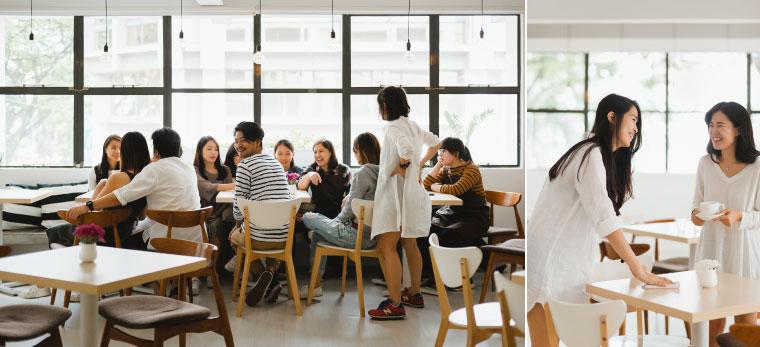 Malaysia-Singapore-Australia-Lifestyle-Photograher-Inlight-Photos-WSC-17_0002