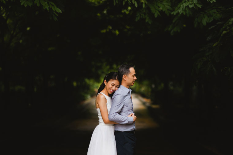 Australia-Malaysia-Pre-Wedding-Engagement-Wedding-Engagement-Anniversary-Photographer-Inlight-Photos-KC0007