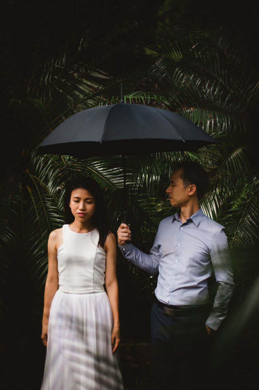 Australia-Malaysia-Pre-Wedding-Engagement-Wedding-Engagement-Anniversary-Photographer-Inlight-Photos-KC0010