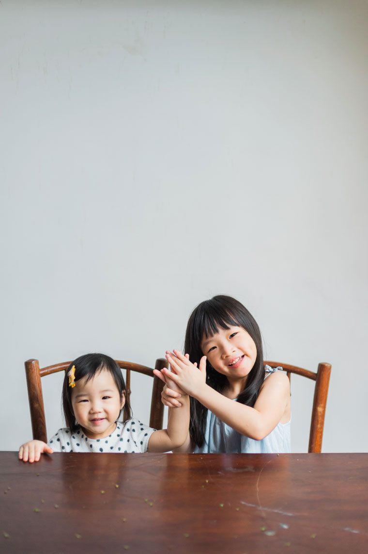 Malaysia-Family-Lifestyle-Photographer-Inlight-Photos-Joshua-CF0008