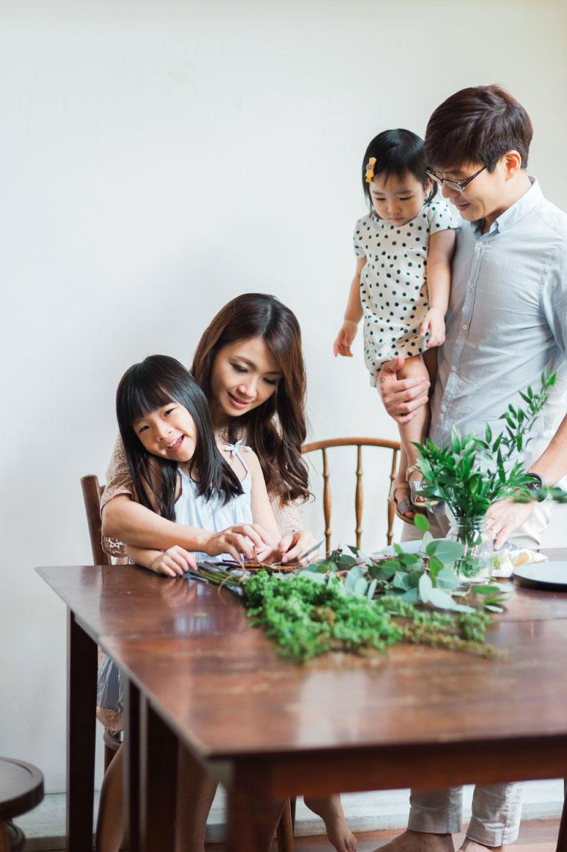 Malaysia-Family-Lifestyle-Photographer-Inlight-Photos-Joshua-CF0009