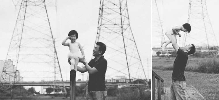 Malaysia-Family-Lifestyle-Photographer-Inlight-Photos-Joshua-CF00011