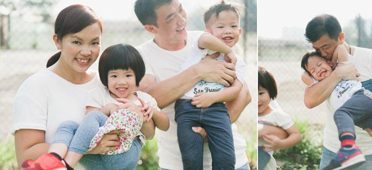 Malaysia-Family-Lifestyle-Photographer-Inlight-Photos-Joshua-CF00014