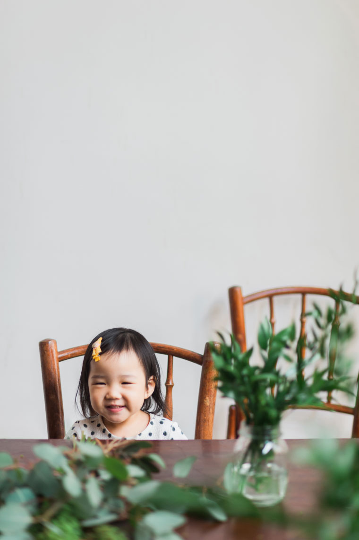 Malaysia-Family-Lifestyle-Photographer-Inlight-Photos-Joshua-CF00015