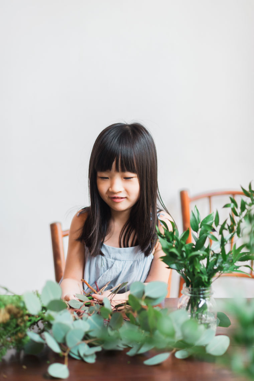 Malaysia-Family-Lifestyle-Photographer-Inlight-Photos-Joshua-CF00018