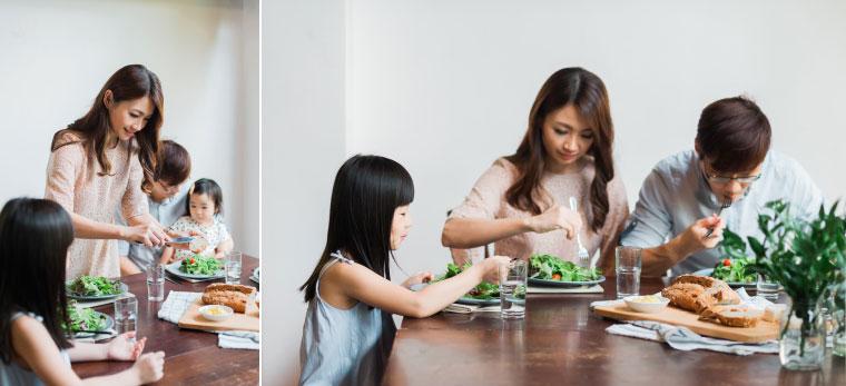 Malaysia-Family-Lifestyle-Photographer-Inlight-Photos-Joshua-CF00021