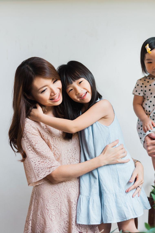 Malaysia-Family-Lifestyle-Photographer-Inlight-Photos-Joshua-CF00023